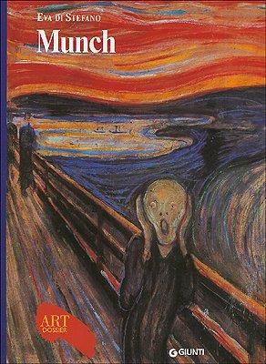 Munch. Ediz. illustrata