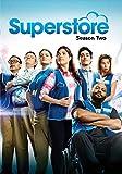 Superstore: Season 2 (3 Dvd) [Edizione: Stati Uniti]