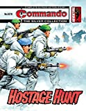 Commando #5270: Hostage Hunt