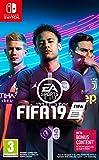 FIFA 19 (Nintendo Switch) [UK IMPORT]