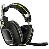 ASTRO Gaming A50 Xbox One - Black