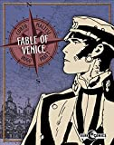 Corto Maltese: Fable of Venice