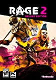 Rage 2 Deluxe Edition [Online Game Code]