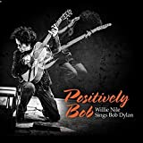 Positively Bob:Willie Nile Sin