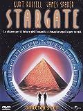 Stargate(director's cut)