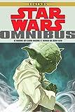 Le guerre dei cloni. Star Wars Omnibus: 2