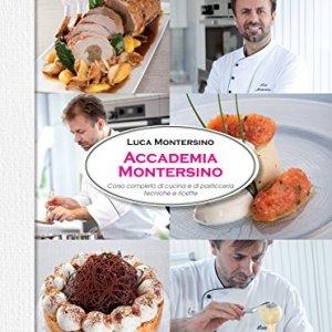 Accademia Montersino (Alice) Formato Kindle