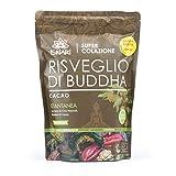 Iswari Risveglio di Buddha Cacao  - 360 gr