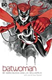 Batwoman by Greg Rucka and J.H. Williams (Detective Comics (1937-2011)) (English Edition)
