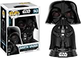 Funko 10463 - Star Wars Rogue One, Pop 143 Darth Vader