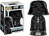 Funko Pop! Movie: Star Wars Rogue One - Darth Vader Figure