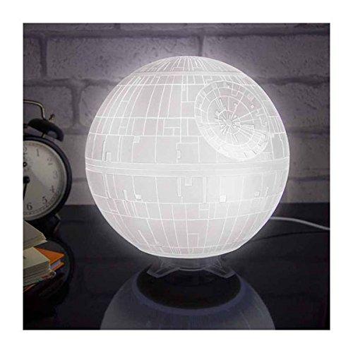 Guía para comprar merchandising de Star Wars - Compraralia