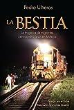 La Bestia, la tragedia de migrantes centroamericanos en México