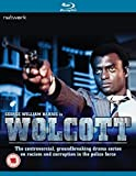 Wolcott: the Complete Series [Blu-ray] [Import anglais]