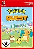 Pokémon Quest | Switch - Download Code