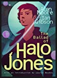 The Ballad of Halo Jones (2000 AD)