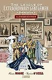 The League of Extraordinary Gentlemen: The Jubilee Edition (League of Extraordinary Gentlemen Omnibus) (The League of Extraordinary Gentlemen Omnibus)