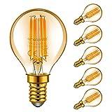 Emotionlite E14 LED Ampoules,...