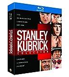 Colección Kubrick [Blu-ray]