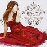Magia di Natale Deluxe Edition