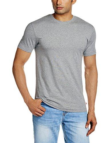 Jockey t shirts jockey men 39 s cotton inner t shirt for Best place to buy mens t shirts