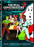 REAL GHOSTBUSTERS 2