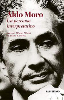 Aldo Moro: Un percorso interpretativo di [AA.VV.]