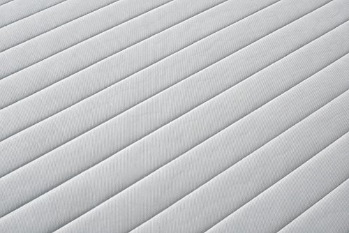 NATURALEX Matelas Extravisco - Matelas à Mémoire de Forme - Mousse HR Blue Latex - 7 Zones de Confort - 24 cm Confort - 160 x 200 cm - Équilibré