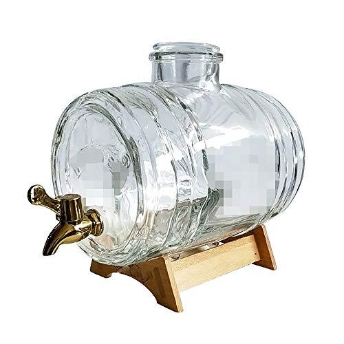 Duan hai rong DHR- Botti - vasi con Serbatoi di Schiuma Leader di Tenuta della Famiglia Europea può...