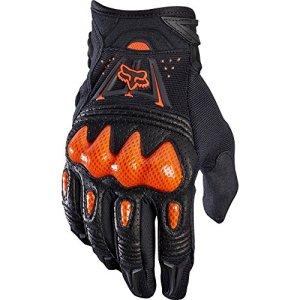 Fox Herren Handschuhe Bomber 5