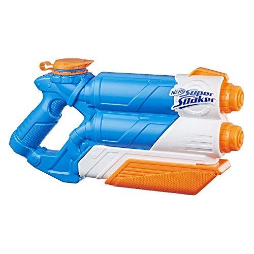 Nerf SUPER SOAKER E0024EU4 Water Pistol