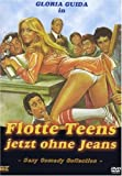 Flotte Teens jetzt ohne Jeans (digitally remastered, uncut)