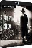 La Puerta Del Cielo Blu-Ray [Blu-ray]