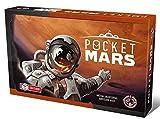 MS Edizioni Pocket Mars (Edizione Italiana), 82409
