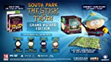 South Park: The Stick of Truth - Grand Master Wizard Edition (Xbox 360)