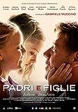 Padri E Figlie (Ex-Rental)