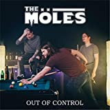 Out of Control [Explicit]