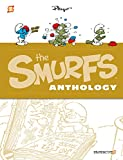 Smurfs Anthology #4, The