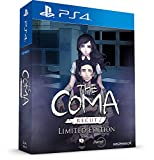 The Coma : Recut - Limited Edition