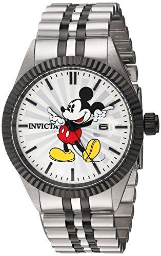 Invicta - -Armbanduhr- 22773