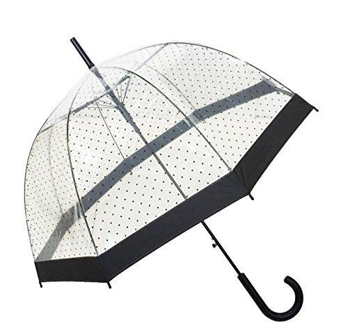 518auSsN7cL - Paraguas con frases