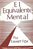 EL EQUIVALENTE MENTAL