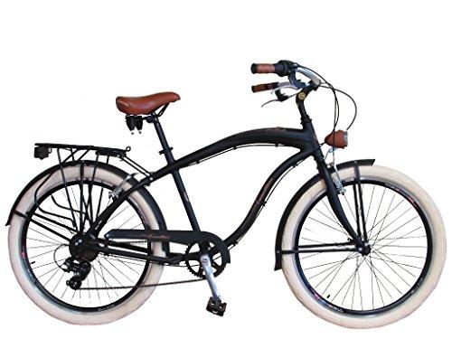 via veneto by canellini bici v lo citybike byciclette ctb homme vintage retro via veneto. Black Bedroom Furniture Sets. Home Design Ideas