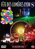Lyon, 8 décembre : Fête des lumières - Edition 2011 [Édition Collector]