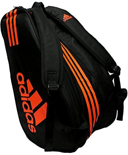 Paddle Adidas Control Orange