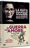 Cof. PIF (In guerra per amore + Mafia uccide solo d'estate)