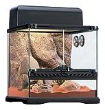 Exo Terra PT2650 EX Desert Habitat Kit medium