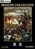 Praetorians [Premier Collection] - [PC]