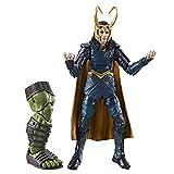 Avengers C1801 THR - Loki, 15,2 cm