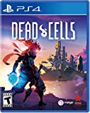 DEAD CELLS - DEAD CELLS (1 Games)